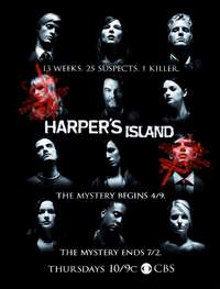 Harper's_Island