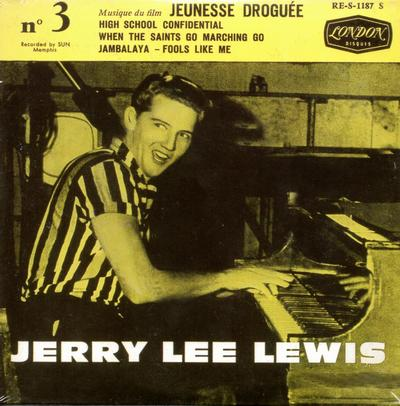 Jerry_ Lee_Lewis_02