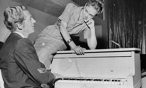 Jerry_ Lee_Lewis_04