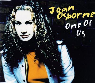 Joan_Osborne_01