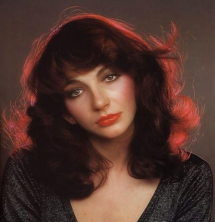 _Kate Bush - The Kick Inside - 11