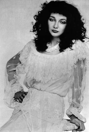 _Kate Bush - The Kick Inside - 12