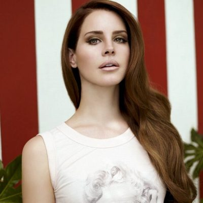 Lana_Del_Rey_03