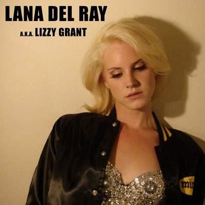 Lana_Del_Rey_05
