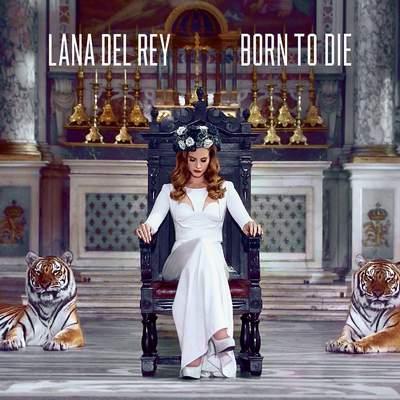 Lana_Del_Rey_08