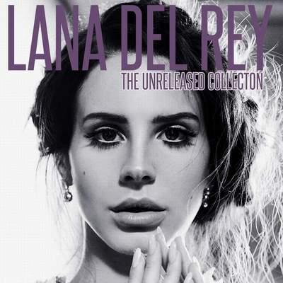 Lana_Del_Rey_14