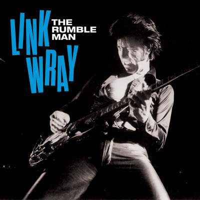 Link_wray_2