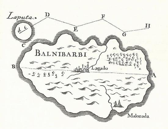 Map_Laputa