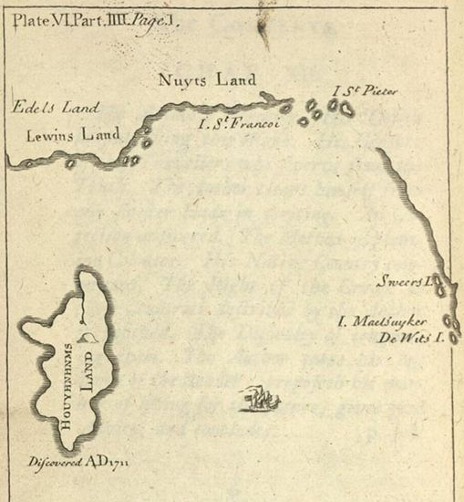 Map_of_Houyhnhnms_land