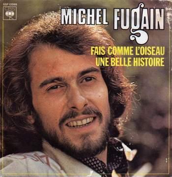 Michel_Fugain