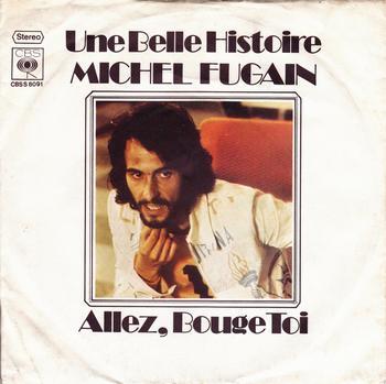 Michel_Fugain_2