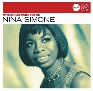 Nina_Simone_02