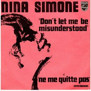 Nina_Simone_05