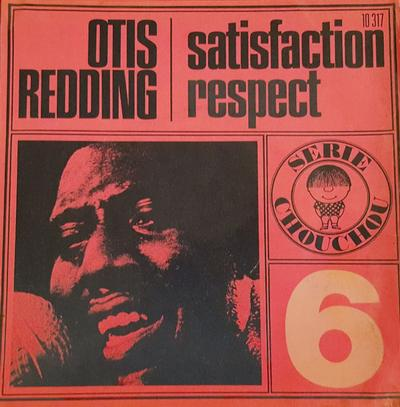 Otis_Redding_Respect