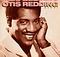 Otis_Redding_s