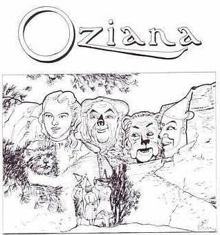 Oz_32