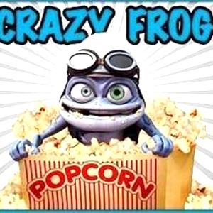 Popcorn_04