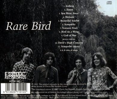 Rare_bird_02