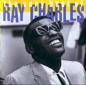 Ray_Charles_01
