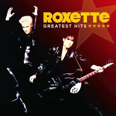 Перевод текста песни Listen To Your Heart исполнителя (группы) Roxette....