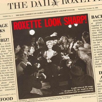Roxette_02