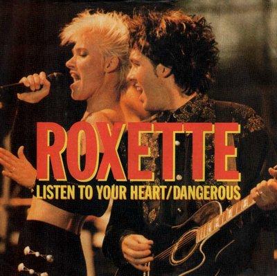 Roxette_04