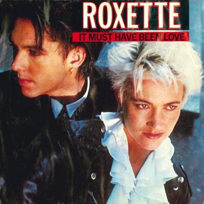 Roxette_05