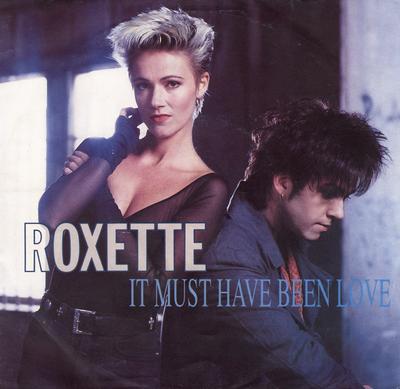 Roxette_06