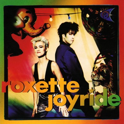 Roxette_07
