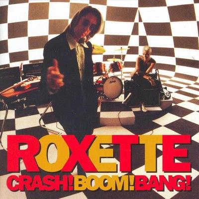 Roxette_09