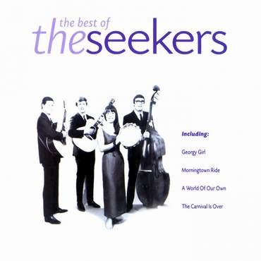 Seekers_01