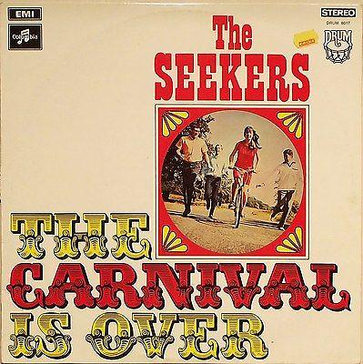 Seekers_04