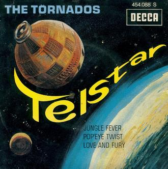 Telstar_01