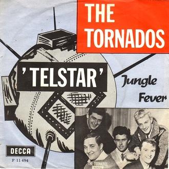 Telstar_02