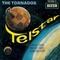 Telstar_s