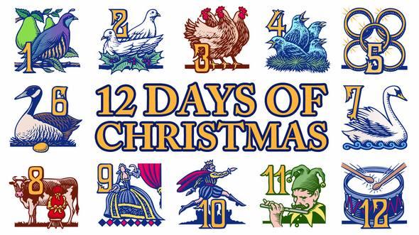 Twelve_Days _of_Christmas_01
