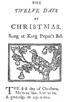 Twelve_Days _of_Christmas_03