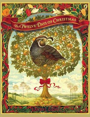 Twelve_Days _of_Christmas_04