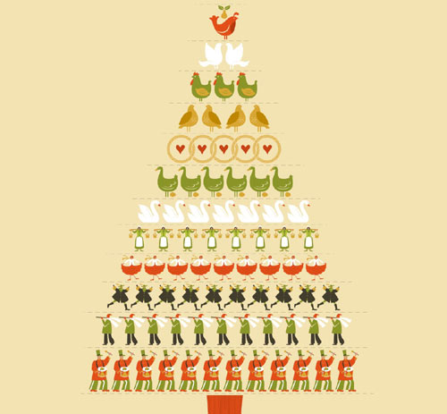 Twelve_Days _of_Christmas_05