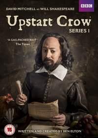 Upstart_Crow