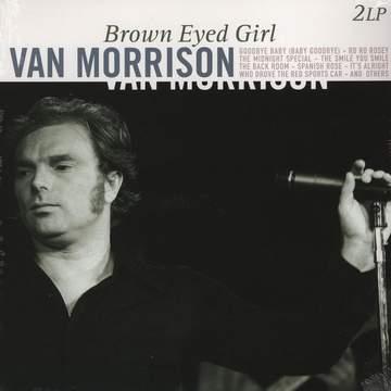 Van_Morrison_1