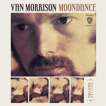 Van_Morrison_3