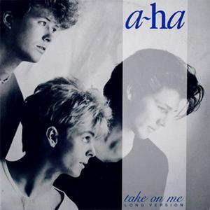 a_ha_08
