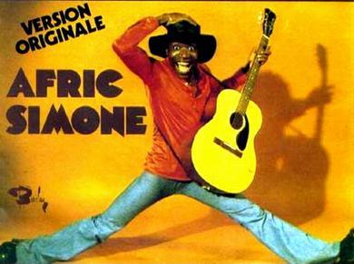 afric_simone_02