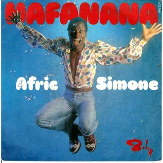 afric_simone_04