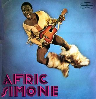 afric_simone_05