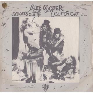 alicecooper_141