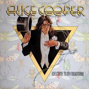 alicecooper_23