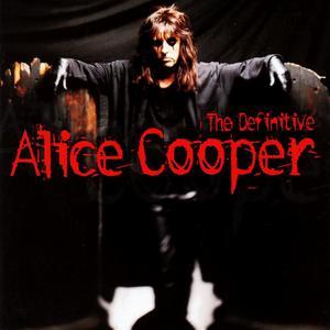 alicecooper_27