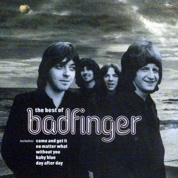 badfinger_Without_You_01